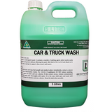 Car & Truck Wash - CBC Cleaning Products Pty Ltd.