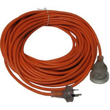 Extension Cord - 30m - CBC Cleaning Products Pty Ltd.