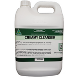Creamy Cleanser - CBC Cleaning Products Pty Ltd.