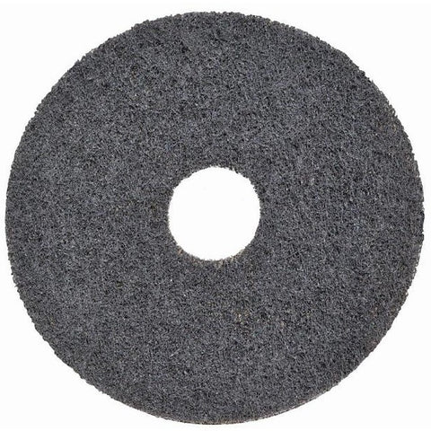 400mm Premium Floor Pad - DIAMONDBACK