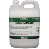 Fabric Softener - CBC Cleaning Products Pty Ltd.