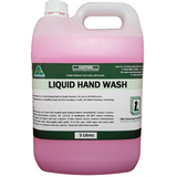 Liquid Hand Wash - Watermelon - CBC Cleaning Products Pty Ltd.