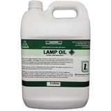 Lamp Oil - CBC Cleaning Products Pty Ltd.