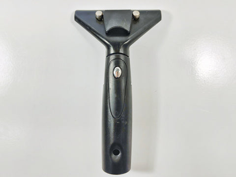 Ettore Super System Handle
