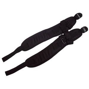 Shoulder Straps - Pacvac Backpacks - CBC Cleaning Products Pty Ltd.