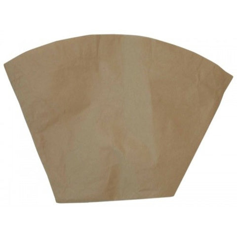 Vacuum Bags QC65 - to suit Pacvac & Superpro Backpack Vacuums - CBC Cleaning Products Pty Ltd.