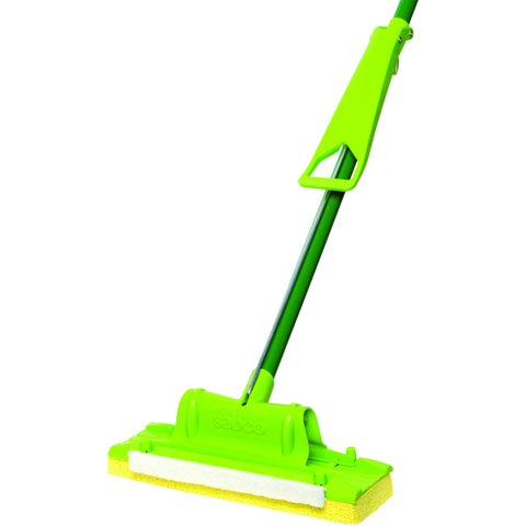 Extra Wide Lightning Mop - CBC Cleaning Products Pty Ltd.