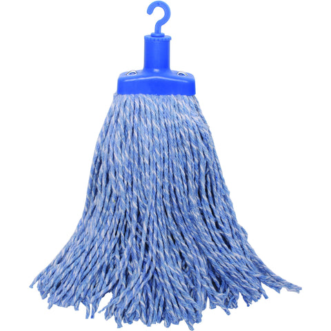 Mop Head - Sabco Premium Grade Contractor Mop - CBC Cleaning Products Pty Ltd.