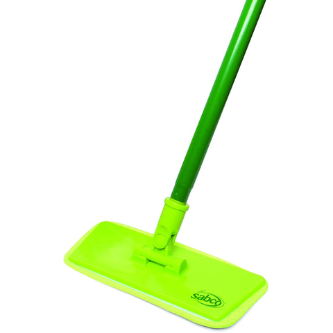 Handy Swish Mop - CBC Cleaning Products Pty Ltd.