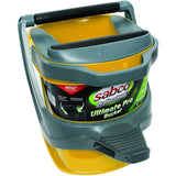 16L Ultimate Pro Bucket - CBC Cleaning Products Pty Ltd.