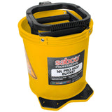 16L Pro Mop Bucket PACKAGE - CBC Cleaning Products Pty Ltd.
