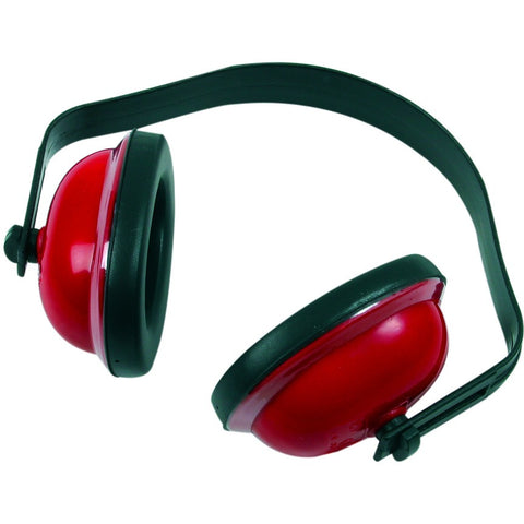 Ear Muffs - CBC Cleaning Products Pty Ltd.