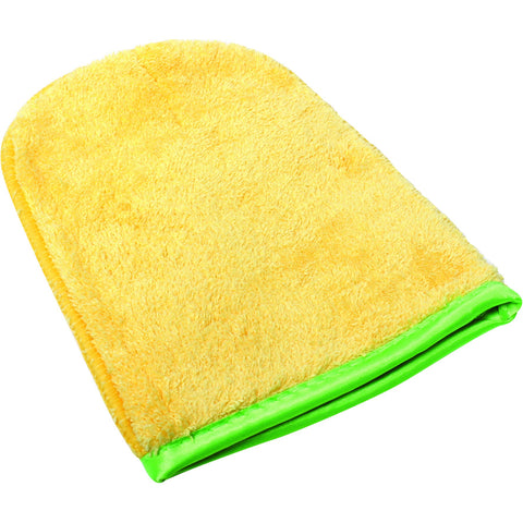 Microfibre Dust Mit - CBC Cleaning Products Pty Ltd.