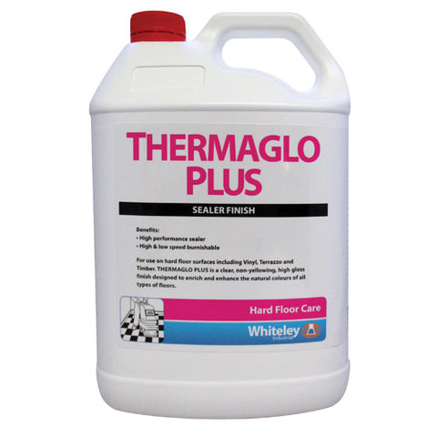 Thermaglo Plus Sealer 5L