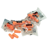 Ear Plugs - Single Pack - CBC Cleaning Products Pty Ltd.