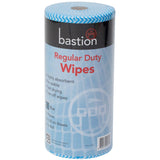Wipes 45m - Regular Duty - CBC Cleaning Products Pty Ltd.