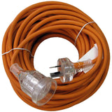 Cord - 20m Extension - CBC Cleaning Products Pty Ltd.