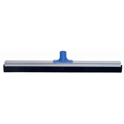 Floor Squeegee Neoprene Head - Sabco - CBC Cleaning Products Pty Ltd.