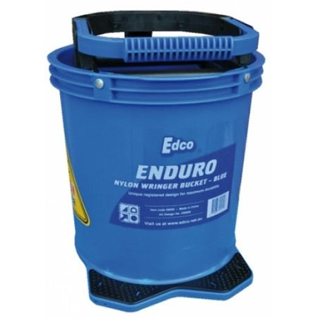 16L Enduro Mop Bucket - CBC Cleaning Products Pty Ltd.