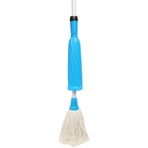 Handi Squeeze Mop - CBC Cleaning Products Pty Ltd.