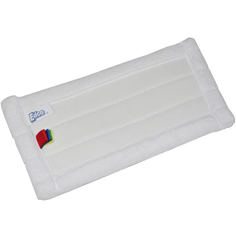 Microfibre Power Mop Pad - CBC Cleaning Products Pty Ltd.