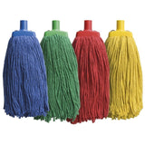 Mop Head - Edco - CBC Cleaning Products Pty Ltd.