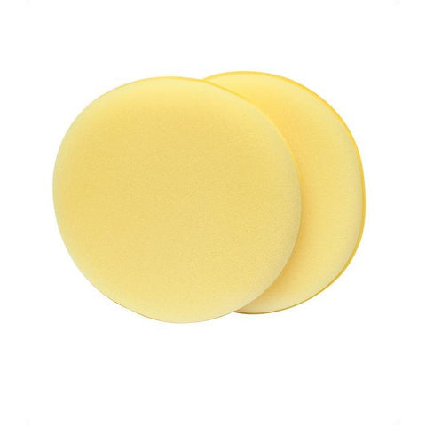 Easy Grip Foam Wax Applicator Pads - CBC Cleaning Products Pty Ltd.