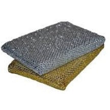 Sponge - Magic Mesh, Non Scratch - CBC Cleaning Products Pty Ltd.