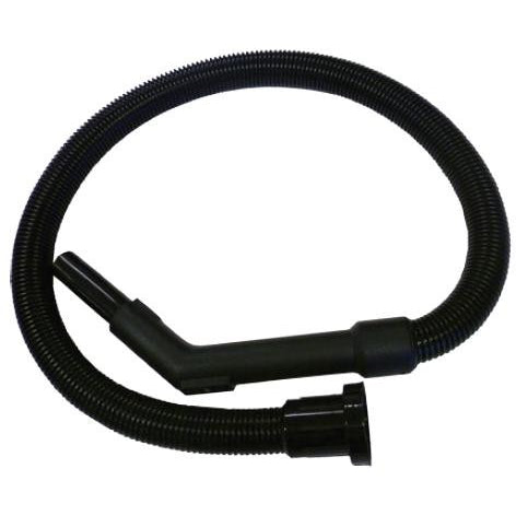 Vacuum Hose - PacVac - CBC Cleaning Products Pty Ltd.