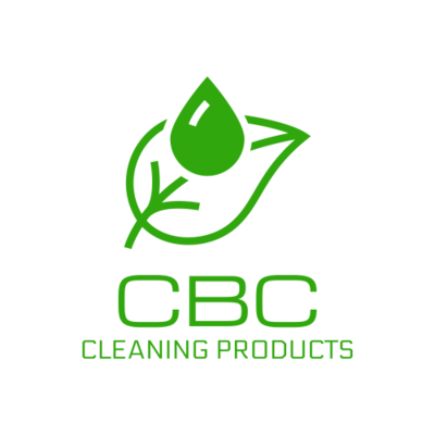 CBC Cleaning Products