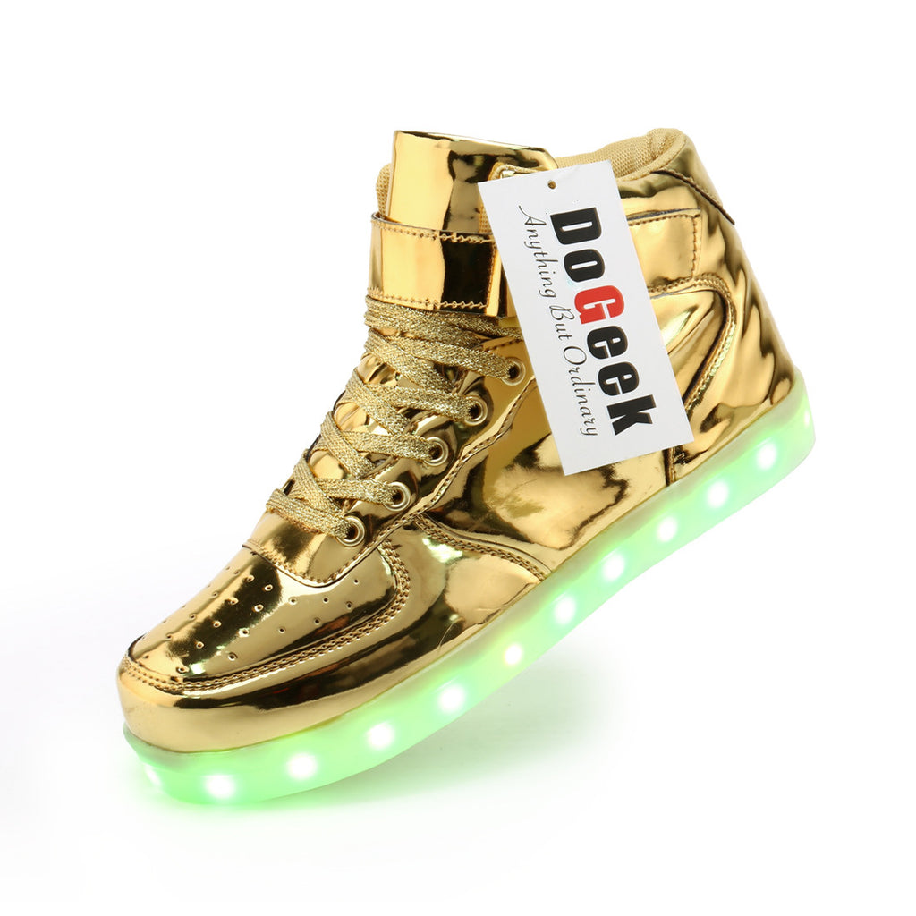 Shoes High Tops : Shoes for Men, Women & Kids at Great