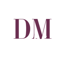 DM Fashion