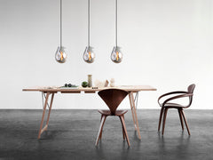 Pendant Light Ideas for your Dining Table