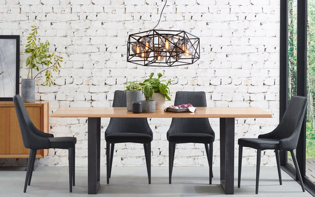 Nice Kurton Industrial Pendant Lamp For Dining Room Lighting | Dining Table  Hanging Light | Buy Lighting