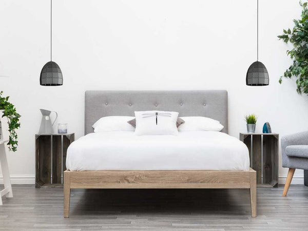 Bedside Pendant Lights for Bedroom Lighting | Buy Modern Hanging Lights Online India