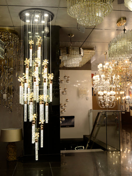 Jainsons Emporio Lighting Store Delhi | Buy Lighting Online India | Free Shipping | Best Prices