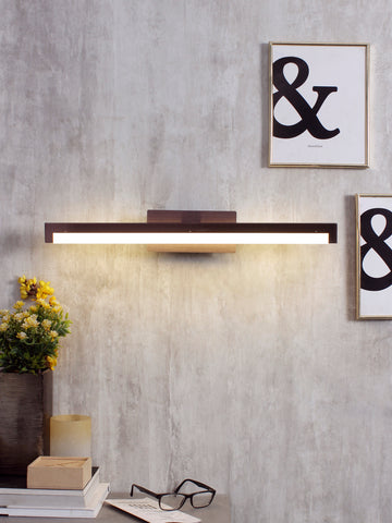 Cerina LED Bathroom Light or Vanity Light by Jainsons Emporio - Best Lighting Store in India