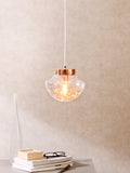Fairy Lights Pendant Lamp | Buy Luxury Hanging Lights Online India