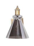Edora Cone Wall Light | Buy Industrial Wall Lights Online India