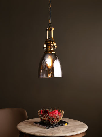Amela Pendant Lamp | Buy Tom Dixon Hanging Lights Online India