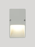 Buy White Metal Outdoor Lighting Online in India. Outdoor LED Lighting