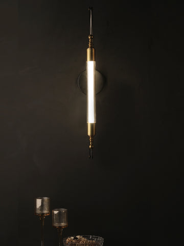 Yedi Industrial Wall Light | Buy Industrial Wall Lights Online India