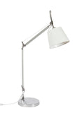 Lettura Desk Lamps | Buy Modern Desk Lamps Online India