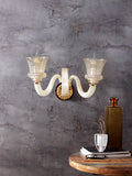 Urion | Buy Wall Lights Online in India | Jainsons Emporio Lights