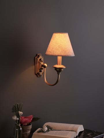 Magus | Buy Wall Lights Online in India | Jainsons Emporio Lights