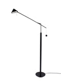 Nestore Modern Floor Lamp | Buy Luxury Floor Lamps Online India