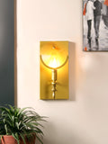 Orpent Vintage Wall Lamp| Buy Luxury Wall Lights Online India