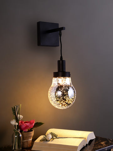 Bespar Silver | Buy Wall Lights Online in India | Jainsons Emporio Lights