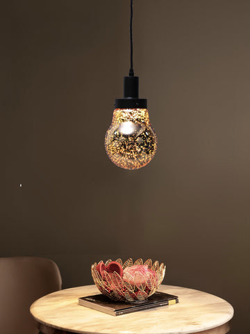 Bespar Gold | Buy Wall Lights Online in India | Jainsons Emporio Lights