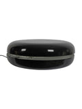Chevis Black Table Lamp | Buy Modern LED Table Lamps Online India